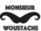 logo-woustache.png