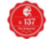 le 137.jpg