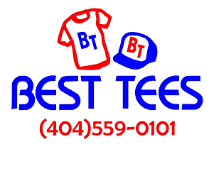 best tees.png