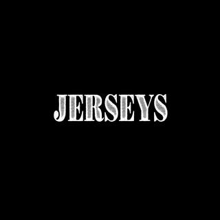tj_jersey_button.jpg