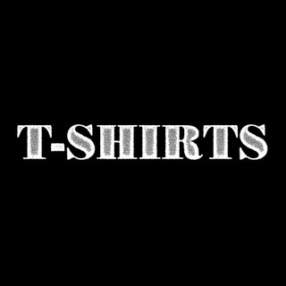 tj_tshirt_button.jpg