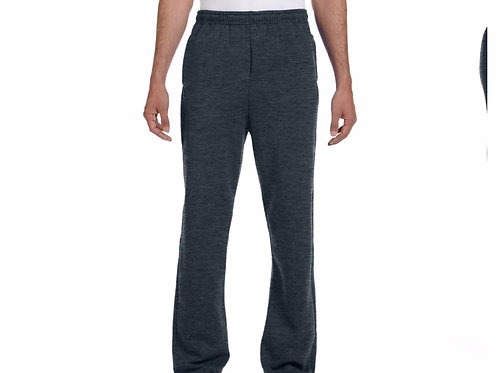Gildan sweat pants