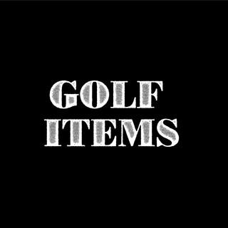 tj_golf_button.jpg