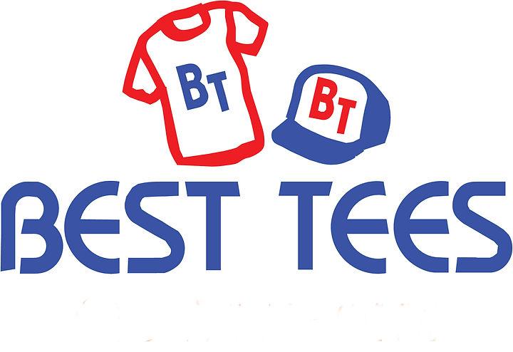 best tees (1).jpg