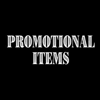 tj_promo_items.jpg