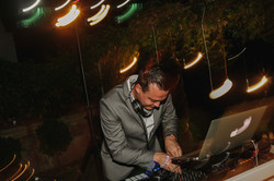 DJ PEPE SA