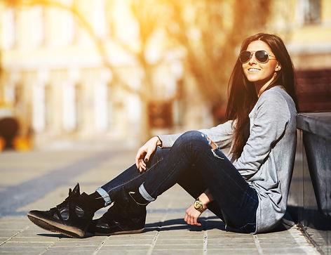 Sunglassescolor