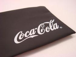 coca-cola_pouch_003 (02)