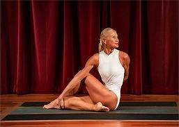 Galina- Yoga pose.jpg