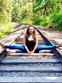 Mikhayla Pitts Yoga Posture.jpg