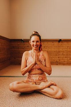 Kersten- Yoga Posture.jpg