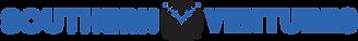 sv_logo21b.png