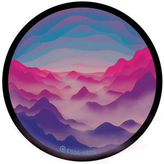SoftMountainscape.jpg