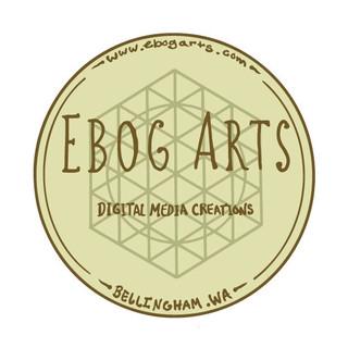 EbogArtsLogo2019_edited.jpg