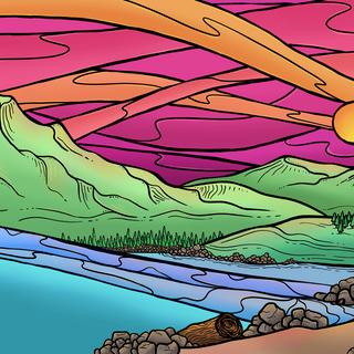 Daydreams Of Adventures