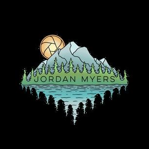 Jordan Myers Logo Design.png