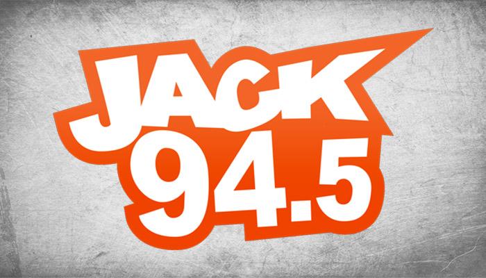Jack FM Regina