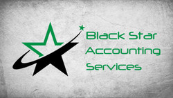 Black Star Accounting Services