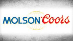 Molson Coors Canada