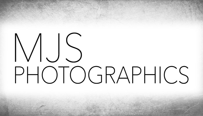 MJS Photographics
