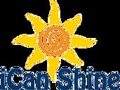 iCanShine-logo2.png