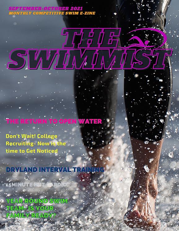 The Swimmist- September- October 2021.png