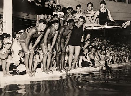 swimming-pools-summer-time-swim-team-haw