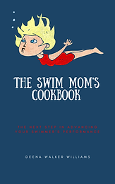 The Swim Mom's Cookbook.png