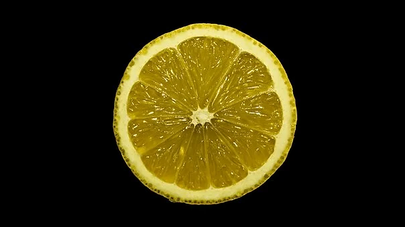 lemon-2106781__340.webp