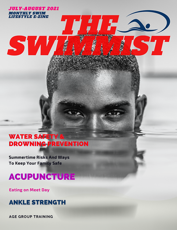 The Swimmist July-August 2021.png