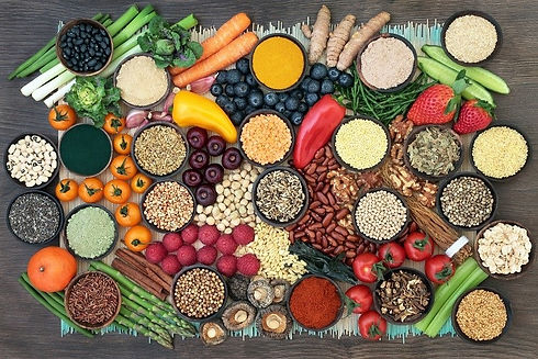 From-superfoods-to-exotic-cuisines-Googl