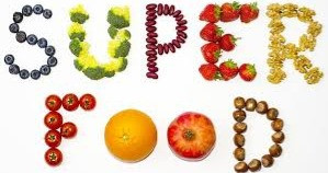 5 Super Foods Kids Will Actually Eat!