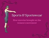 Sports & Sportswear.png