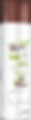 floractive, nanoplastica, ecowone, экован, нанопластика волос, нанопластика, кератин