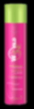 наноплатиска волос, ecowone, floractive, nanoplastica hair, нанопластика, кератиновое выпрямление