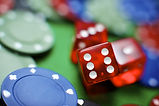 Gambling Addiction - Glasgow Hypnotherapy