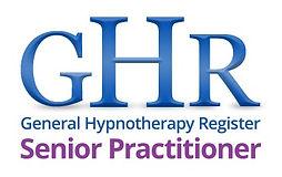 jennifer McLeod Hypnotherapy GHR Logo.jp