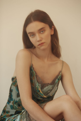 Nina Wisner