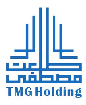 TMG holding