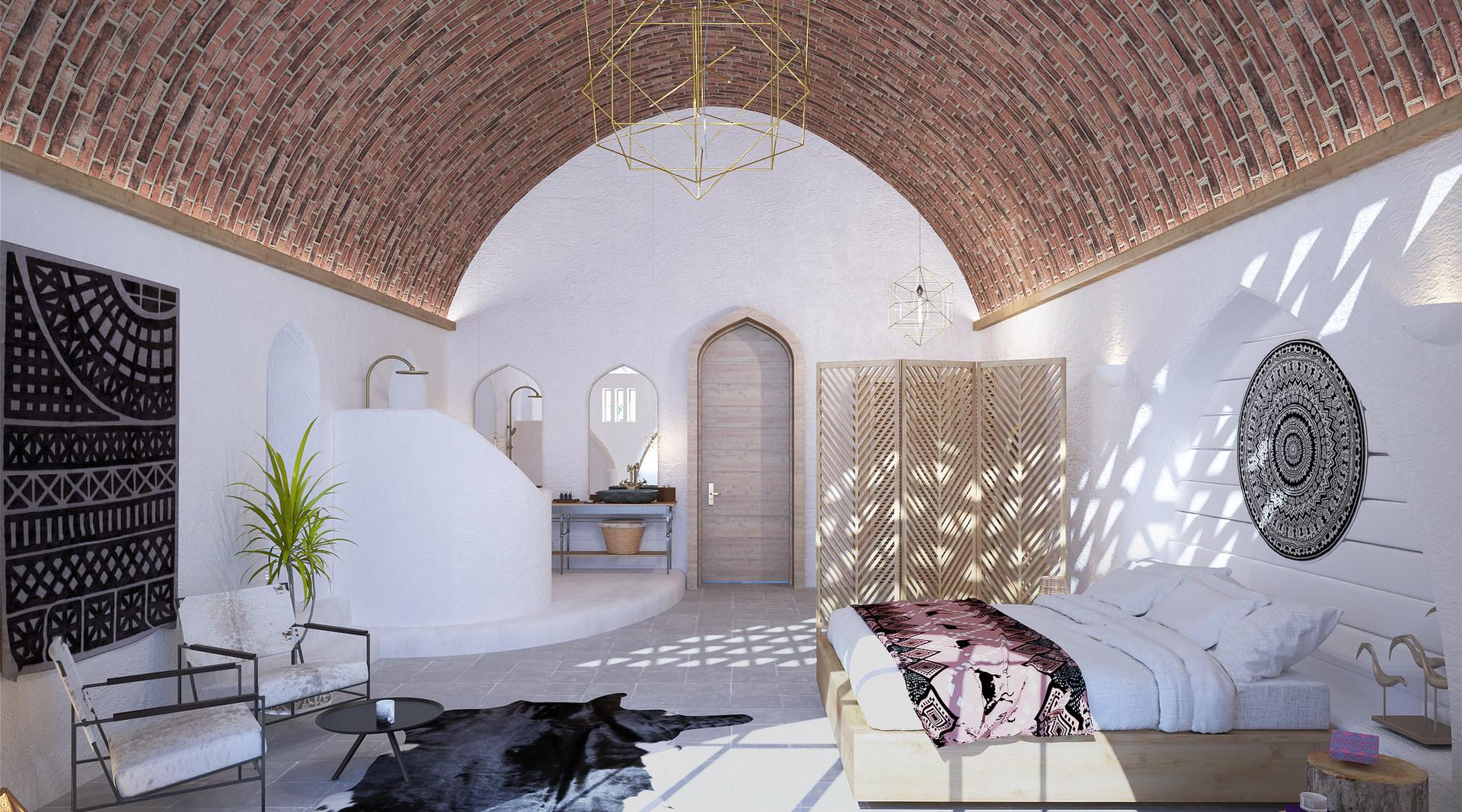 KGH-Guest House