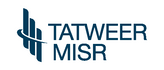 TATWEER MISR