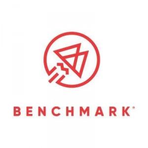Benchmark-Egypt-567-1533657384.jpg