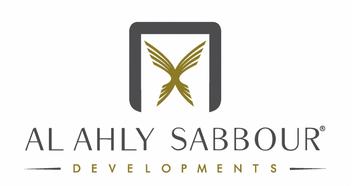 Al Ahly Sabbour