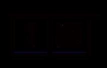 lab59-logo-01.png