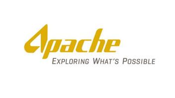 Apache+Corporation+Web.jpg