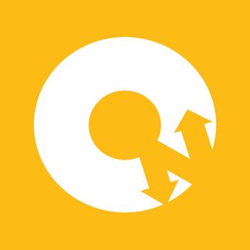 on-tv-logo-copy.png