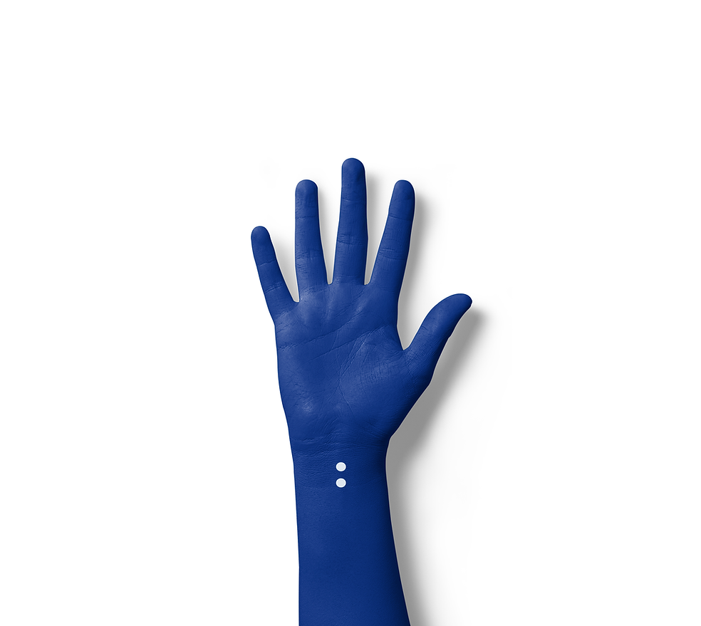 Hand- (1).png