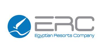 Egyptian-Resorts-Company-Egypt-18748-146