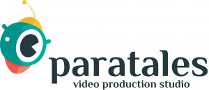 Paratales-Egypt-18693-1469562841.png