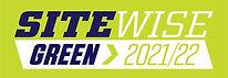 SiteWise-Green[10592].jpg
